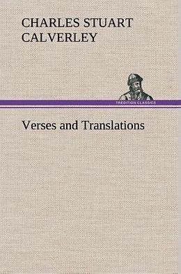 Cover: https://exlibris.azureedge.net/covers/9783/8491/9610/3/9783849196103xl.jpg