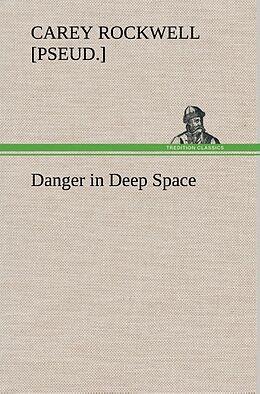 Cover: https://exlibris.azureedge.net/covers/9783/8491/9816/9/9783849198169xl.jpg