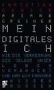 Cover: https://exlibris.azureedge.net/covers/9783/8493/0037/1/9783849300371xl.jpg