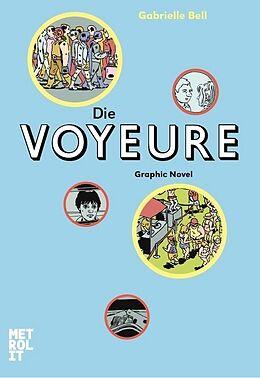 Cover: https://exlibris.azureedge.net/covers/9783/8493/0072/2/9783849300722xl.jpg