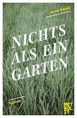 Cover: https://exlibris.azureedge.net/covers/9783/8493/0104/0/9783849301040xl.jpg