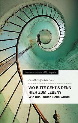 Cover: https://exlibris.azureedge.net/covers/9783/8495/0207/2/9783849502072xl.jpg