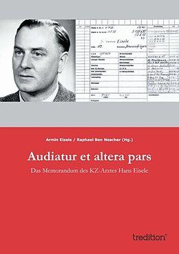 Cover: https://exlibris.azureedge.net/covers/9783/8495/0212/6/9783849502126xl.jpg
