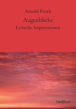Cover: https://exlibris.azureedge.net/covers/9783/8495/0237/9/9783849502379xl.jpg
