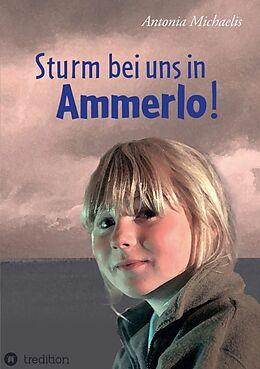 Cover: https://exlibris.azureedge.net/covers/9783/8495/0282/9/9783849502829xl.jpg