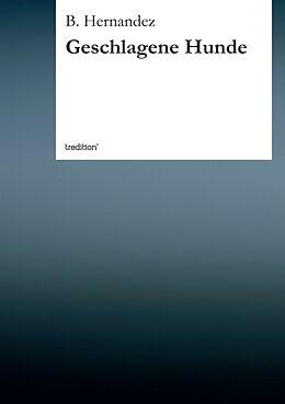 Cover: https://exlibris.azureedge.net/covers/9783/8495/0286/7/9783849502867xl.jpg