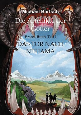 Cover: https://exlibris.azureedge.net/covers/9783/8495/0339/0/9783849503390xl.jpg