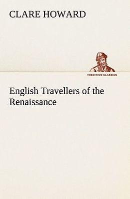 Cover: https://exlibris.azureedge.net/covers/9783/8495/0989/7/9783849509897xl.jpg