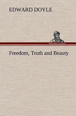 Cover: https://exlibris.azureedge.net/covers/9783/8495/1771/7/9783849517717xl.jpg