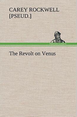 Cover: https://exlibris.azureedge.net/covers/9783/8495/2119/6/9783849521196xl.jpg