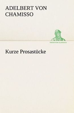 Cover: https://exlibris.azureedge.net/covers/9783/8495/2844/7/9783849528447xl.jpg