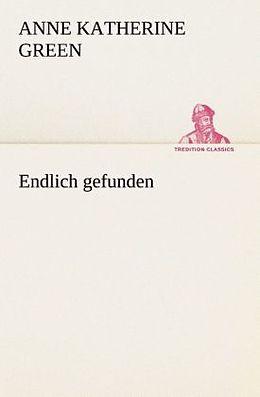 Cover: https://exlibris.azureedge.net/covers/9783/8495/2856/0/9783849528560xl.jpg