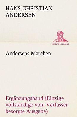 Cover: https://exlibris.azureedge.net/covers/9783/8495/2899/7/9783849528997xl.jpg