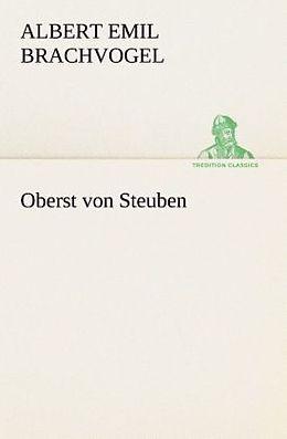 Cover: https://exlibris.azureedge.net/covers/9783/8495/2932/1/9783849529321xl.jpg
