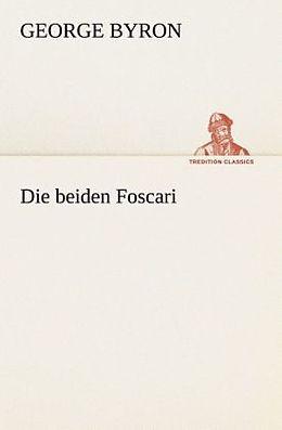 Cover: https://exlibris.azureedge.net/covers/9783/8495/2937/6/9783849529376xl.jpg