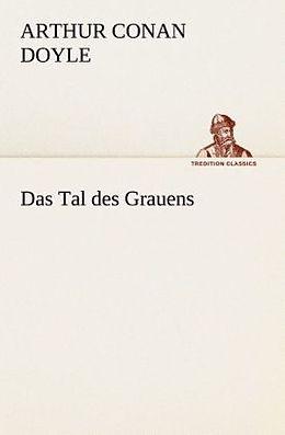Cover: https://exlibris.azureedge.net/covers/9783/8495/2962/8/9783849529628xl.jpg