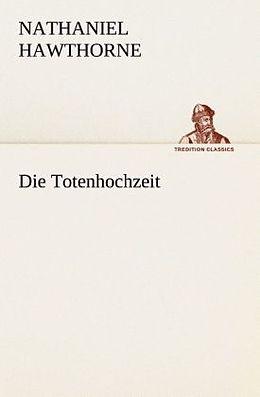 Cover: https://exlibris.azureedge.net/covers/9783/8495/3034/1/9783849530341xl.jpg
