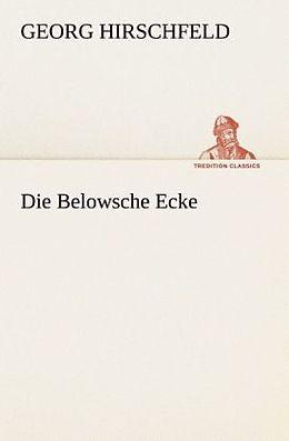 Cover: https://exlibris.azureedge.net/covers/9783/8495/3039/6/9783849530396xl.jpg