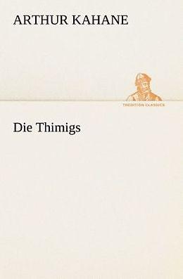Cover: https://exlibris.azureedge.net/covers/9783/8495/3060/0/9783849530600xl.jpg