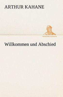 Cover: https://exlibris.azureedge.net/covers/9783/8495/3062/4/9783849530624xl.jpg