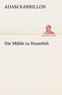Cover: https://exlibris.azureedge.net/covers/9783/8495/3067/9/9783849530679xl.jpg