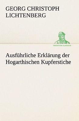 Cover: https://exlibris.azureedge.net/covers/9783/8495/3106/5/9783849531065xl.jpg