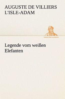Cover: https://exlibris.azureedge.net/covers/9783/8495/3116/4/9783849531164xl.jpg