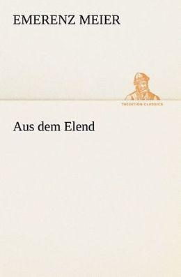 Cover: https://exlibris.azureedge.net/covers/9783/8495/3142/3/9783849531423xl.jpg