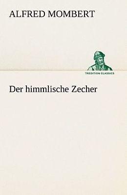 Cover: https://exlibris.azureedge.net/covers/9783/8495/3152/2/9783849531522xl.jpg