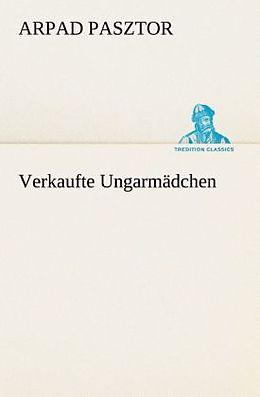 Cover: https://exlibris.azureedge.net/covers/9783/8495/3171/3/9783849531713xl.jpg