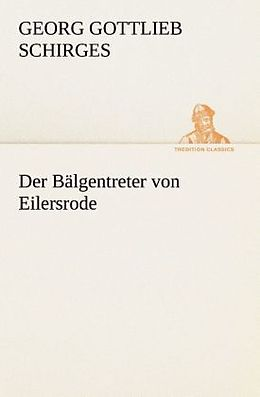 Cover: https://exlibris.azureedge.net/covers/9783/8495/3194/2/9783849531942xl.jpg