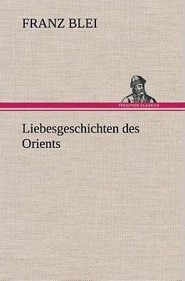 Cover: https://exlibris.azureedge.net/covers/9783/8495/3329/8/9783849533298xl.jpg