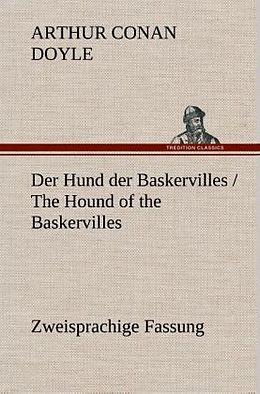 Cover: https://exlibris.azureedge.net/covers/9783/8495/3371/7/9783849533717xl.jpg