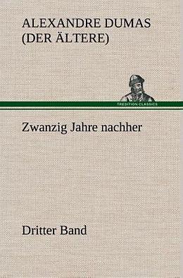 Cover: https://exlibris.azureedge.net/covers/9783/8495/3377/9/9783849533779xl.jpg