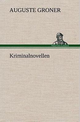 Cover: https://exlibris.azureedge.net/covers/9783/8495/3440/0/9783849534400xl.jpg