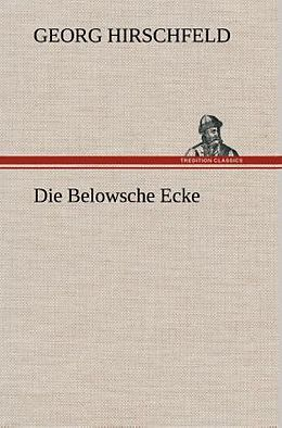 Cover: https://exlibris.azureedge.net/covers/9783/8495/3460/8/9783849534608xl.jpg