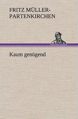 Cover: https://exlibris.azureedge.net/covers/9783/8495/3590/2/9783849535902xl.jpg