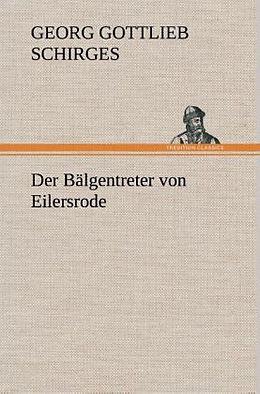 Cover: https://exlibris.azureedge.net/covers/9783/8495/3635/0/9783849536350xl.jpg