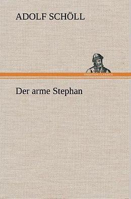 Cover: https://exlibris.azureedge.net/covers/9783/8495/3646/6/9783849536466xl.jpg