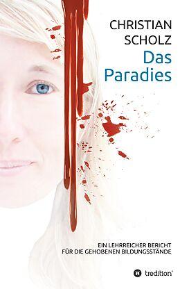 Cover: https://exlibris.azureedge.net/covers/9783/8495/4494/2/9783849544942xl.jpg