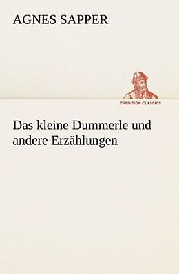 Cover: https://exlibris.azureedge.net/covers/9783/8495/4594/9/9783849545949xl.jpg
