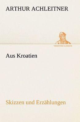 Cover: https://exlibris.azureedge.net/covers/9783/8495/4598/7/9783849545987xl.jpg