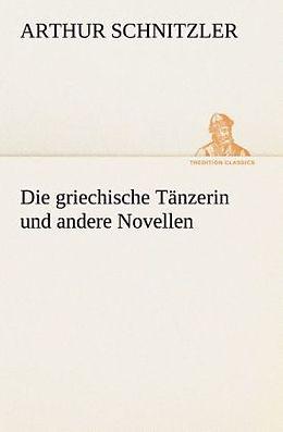 Cover: https://exlibris.azureedge.net/covers/9783/8495/4599/4/9783849545994xl.jpg