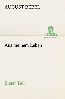 Cover: https://exlibris.azureedge.net/covers/9783/8495/4601/4/9783849546014xl.jpg