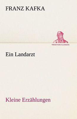 Cover: https://exlibris.azureedge.net/covers/9783/8495/4630/4/9783849546304xl.jpg
