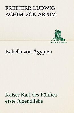 Cover: https://exlibris.azureedge.net/covers/9783/8495/4716/5/9783849547165xl.jpg