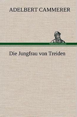 Cover: https://exlibris.azureedge.net/covers/9783/8495/4763/9/9783849547639xl.jpg