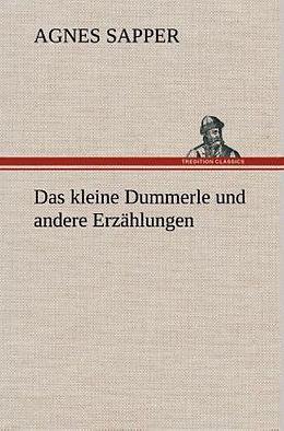 Cover: https://exlibris.azureedge.net/covers/9783/8495/4767/7/9783849547677xl.jpg
