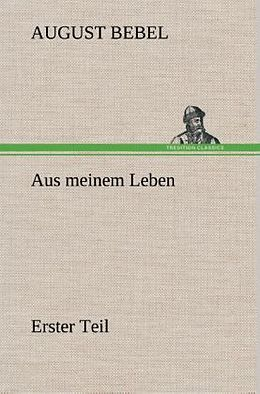 Cover: https://exlibris.azureedge.net/covers/9783/8495/4774/5/9783849547745xl.jpg