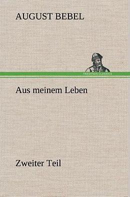 Cover: https://exlibris.azureedge.net/covers/9783/8495/4775/2/9783849547752xl.jpg